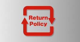 bnr_returnpolicy